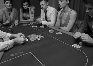 Is Poker A Sport
